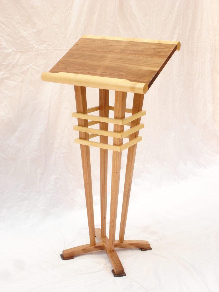 furniture melbourne bespoke handcrafted australia custom made