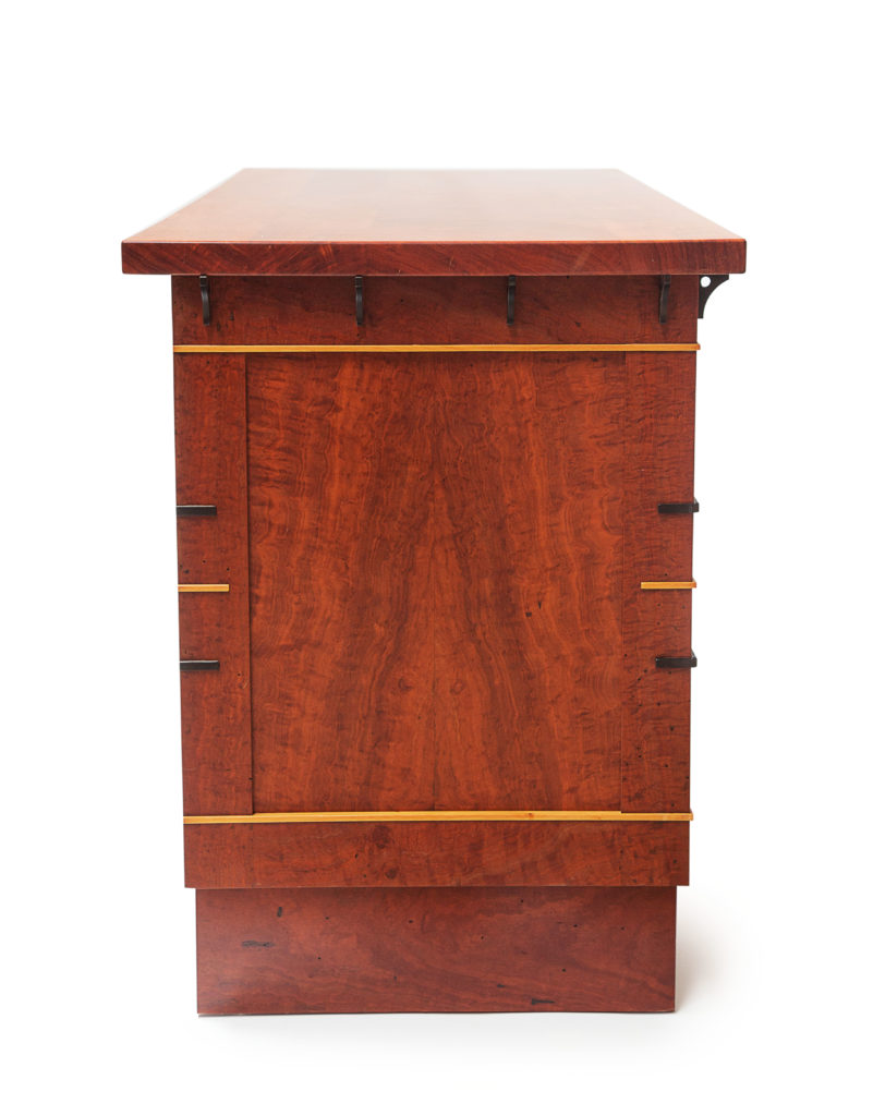 mace table